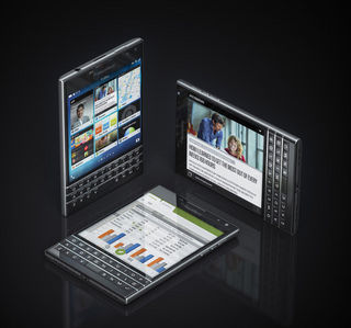 BlackBerry_Passport_Three_0.jpg