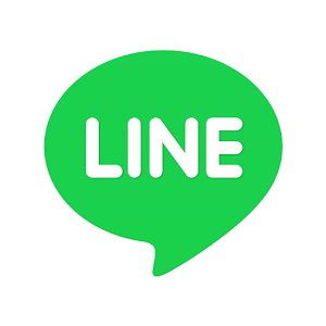 LINE-Lite.png