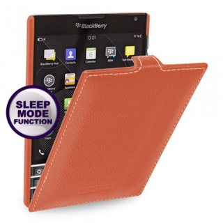 tetded-premium-leather-case-for-blackberry-passport-troyes-lc-orange-w-sleep-mode-function.jpg.png